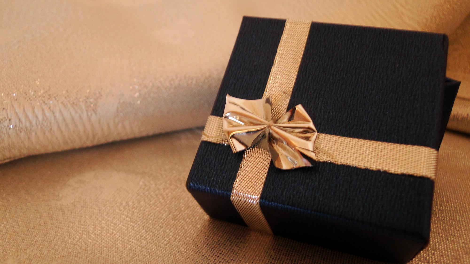5 gode råd til bytning af julegaver på nettet
