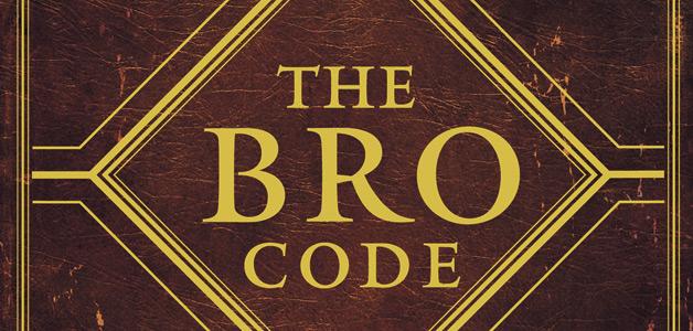 2008-brocode