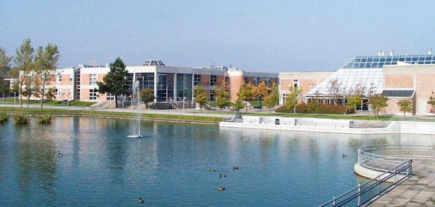 Aalborg_Universitet