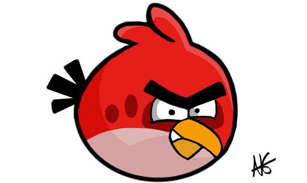 Angry_bird_628px