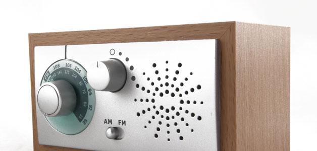 Hele Danmarks  ungdomsradio