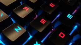 SS keyboard-1235105_1280