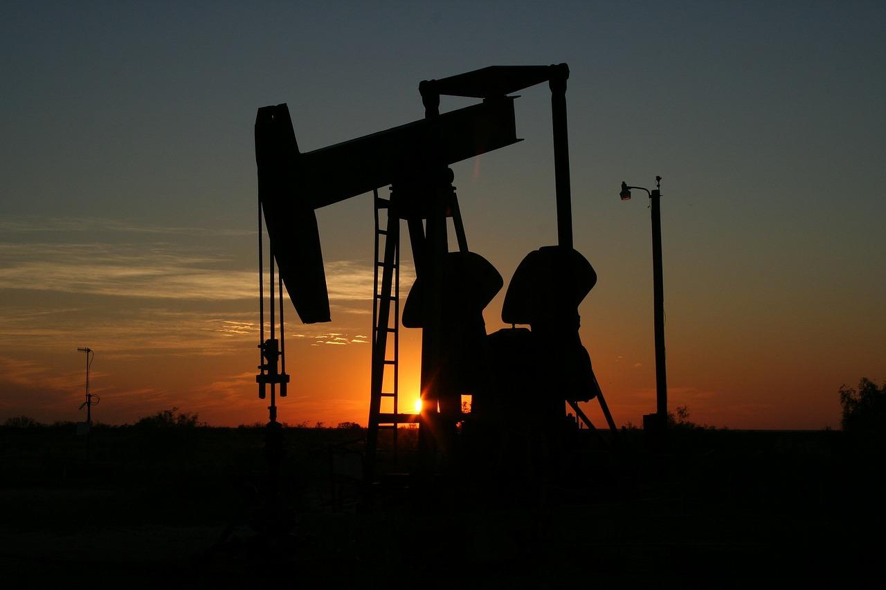 5 gode råd inden du skifter til oliefyr