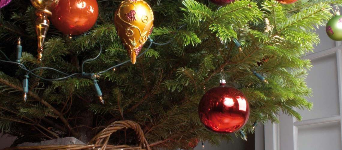 Sådan kan din juleferie blive mere hyggelig