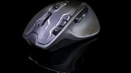 ZEK SS computer-mouse-290950_1280