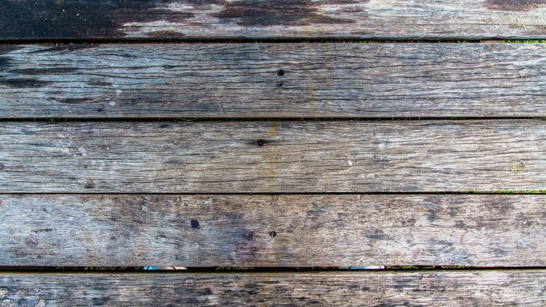 ZEK SS wooden-flooring-1138082_1280