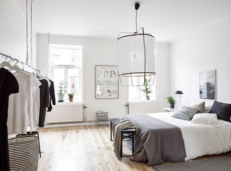 Trænger dit soveværelse til en opdatering? – zekvens