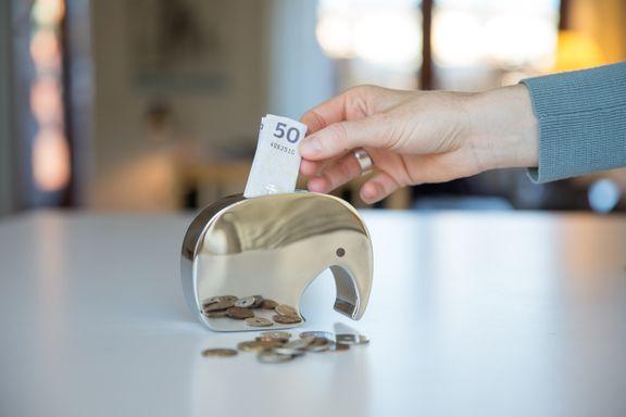 Uopmærksomme unge kan gå glip af stor pensionsgevinst