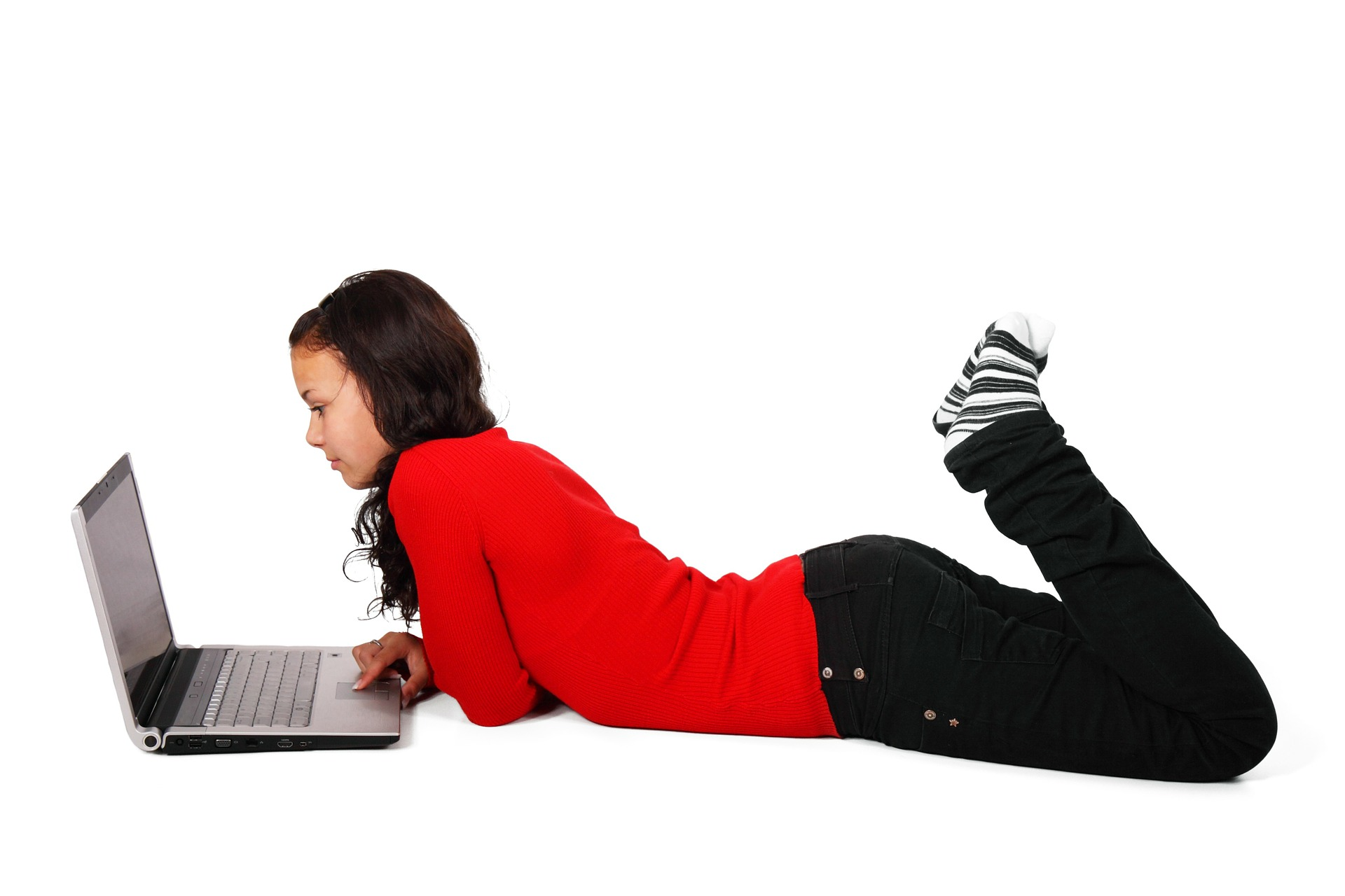 Besparelser rammer studiekvaliteten