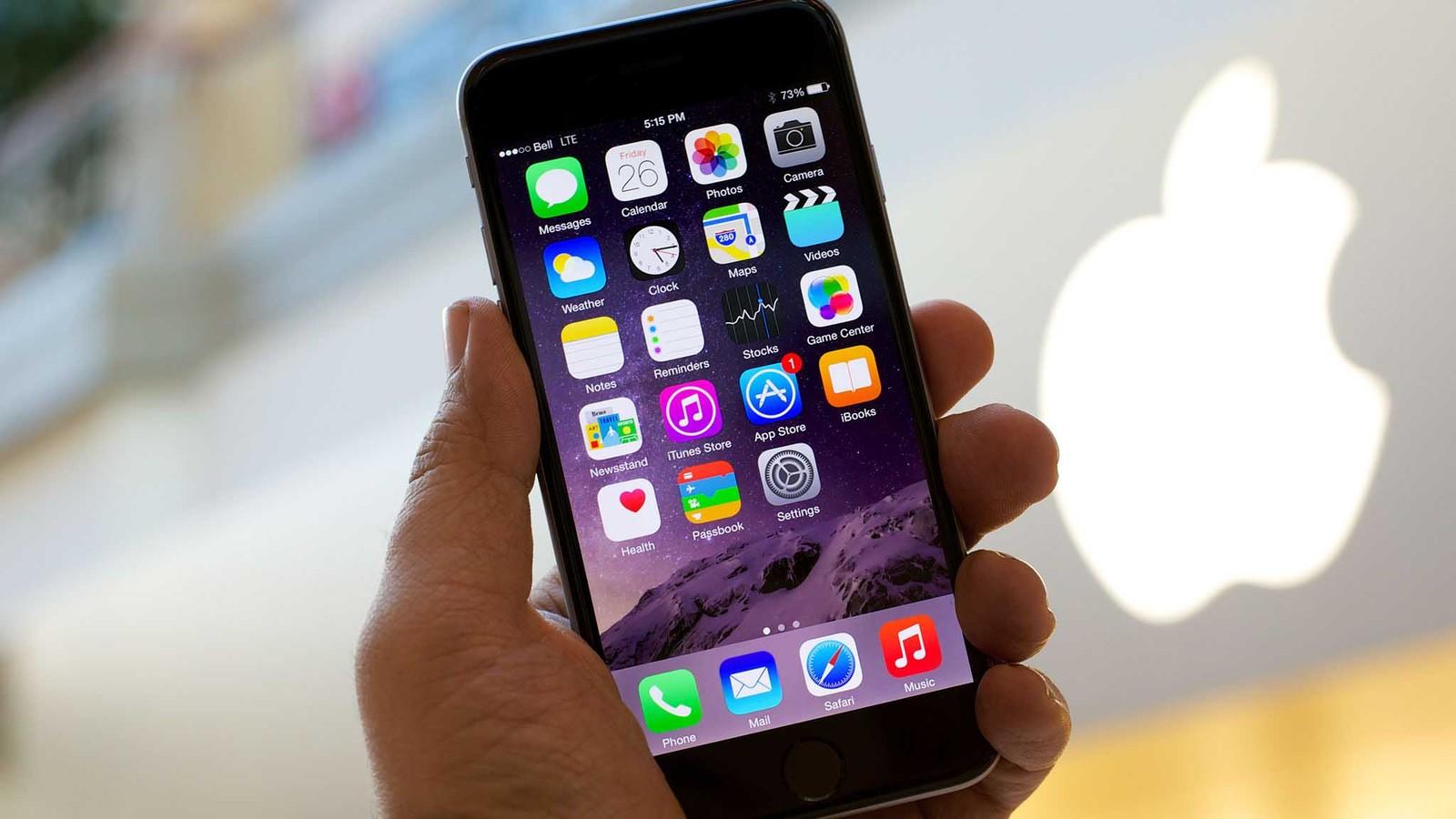 Lær at minimere dine udgifter til mobil og abonnement