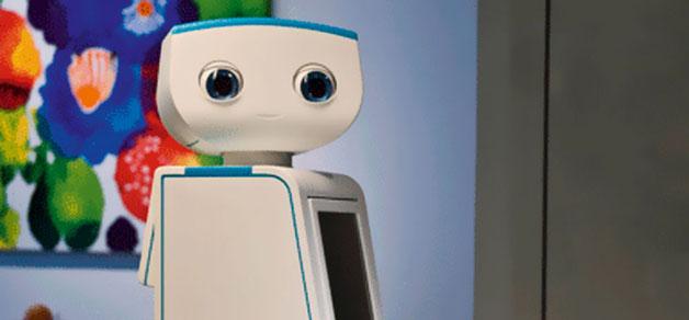 robot_628px