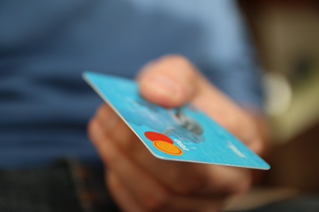 Lån penge på nettet hos tankpenge