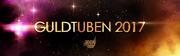 TopGunn og Mads Langer klar til Guldtuben 2017